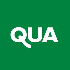 QUA-Profile
